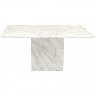 Mesa Artistic Marble 160x90cm