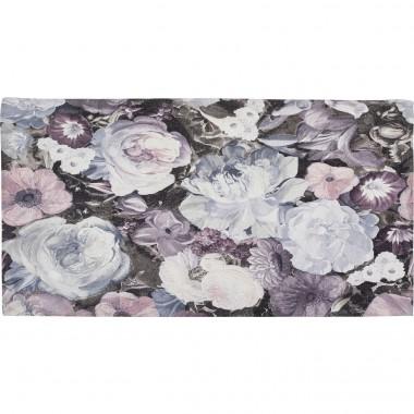 Tapete Floral Pastel 170x240cm