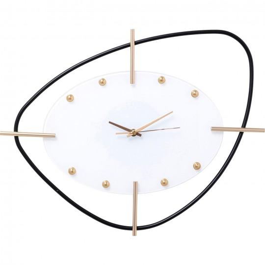 Relógio Parede Viva Branco-52432 (5)