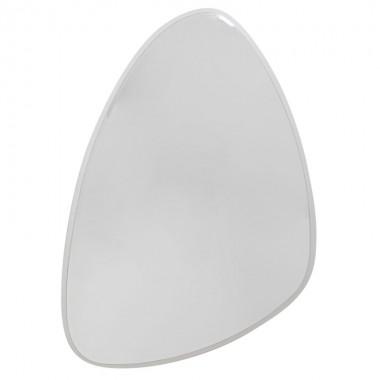 Espelho Jetset Prateado 83x56cm-81411 (4)