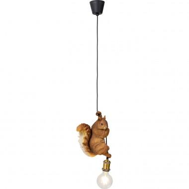Candeeiro de Teto Squirrel-52296 (9)