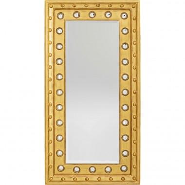 Espelho Royal 200x100cm