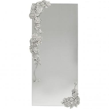 Espelho Fiore 160x80cm