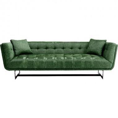 Sofa 3 Lugs Nashville 224cm