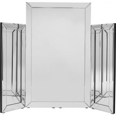 Espelho Luxury Frame Tre 60x75cm