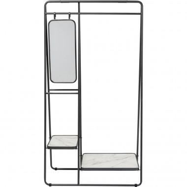 Bengaleiro Mirror-80013 (9)