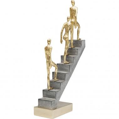 Objeto Decorativo Ascent