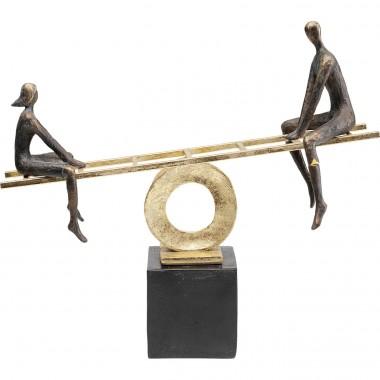 Objeto Decorativo Balance-51880 (8)