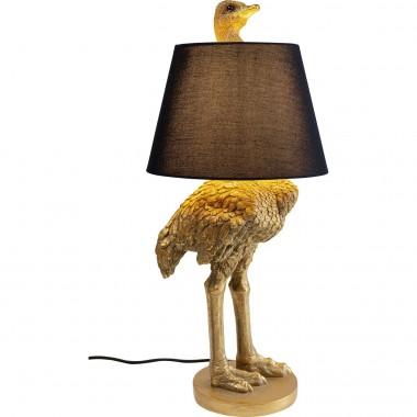 Candeeiro de Chão Ostrich-52298 (9)