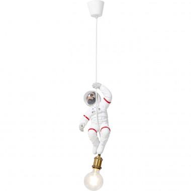 Candeeiro de Teto Monkey Astronaut-52295 (8)
