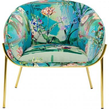 Cadeira de Braços Paradise