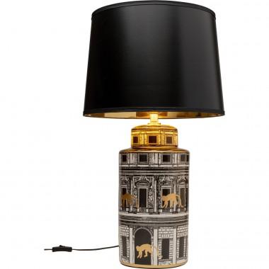 Lampe à poser Palazzo