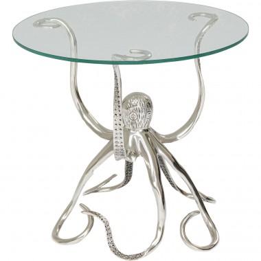 Mesa de apoio Octopus