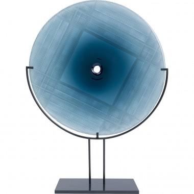 Peça Decorativa Ocean 53 cm-52251 (7)
