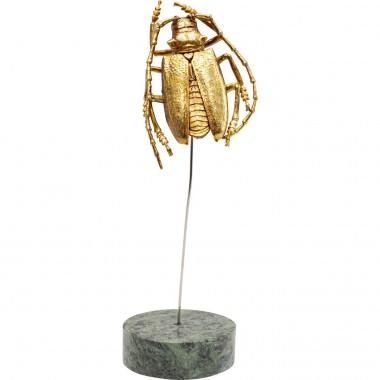 Objeto Decorativo Longicorn Beetle-51890 (7)