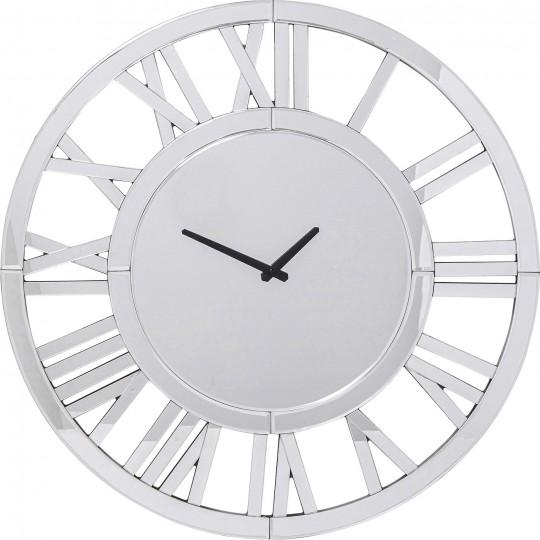 Relógio de Parede Specchio Ø60