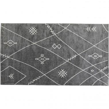 Tapete Art Signs 170x240cm