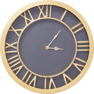 Relógio de Parede Luxembourg Ø33cm