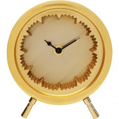 Relógio de Mesa Pantheon