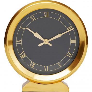 Horloge à poser Opera