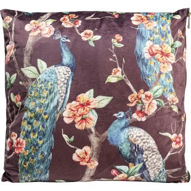 Almofada Flower Dream Birds 45x45cm