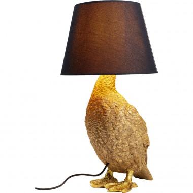 Lampe à poser Animal Duck