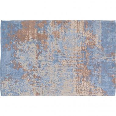 Tapete Angus Blue 170x240cm