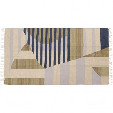 Tapete Stripes 150x240cm