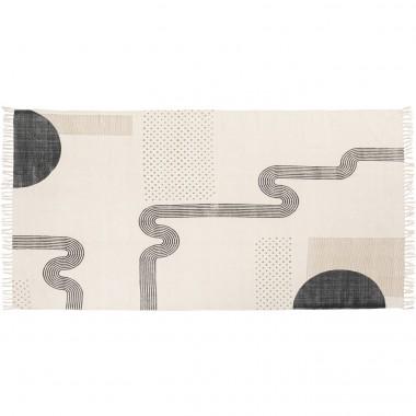 Tapete Labyrinth 150x240cm