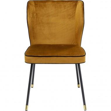 Cadeira Irina