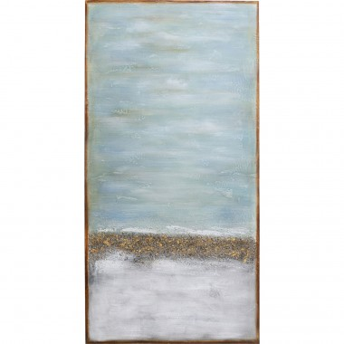 Tela Acrílica Abstract Horizon 200x100cm-62024 (5)