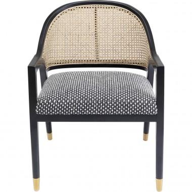 Chaise a./acc. Horizon