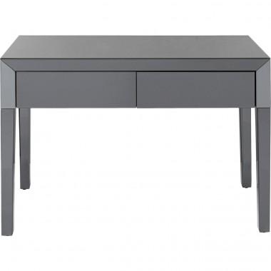 Consola Luxury Cinzento-85394 (13)
