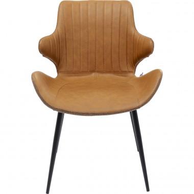 Cadeira Enders