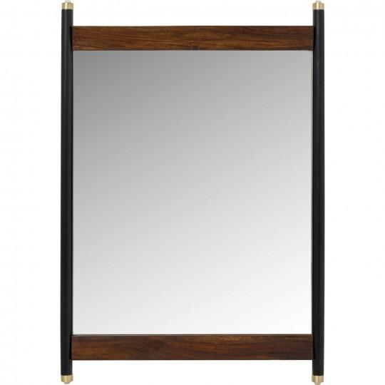 Espelho Ravello 80x55cm