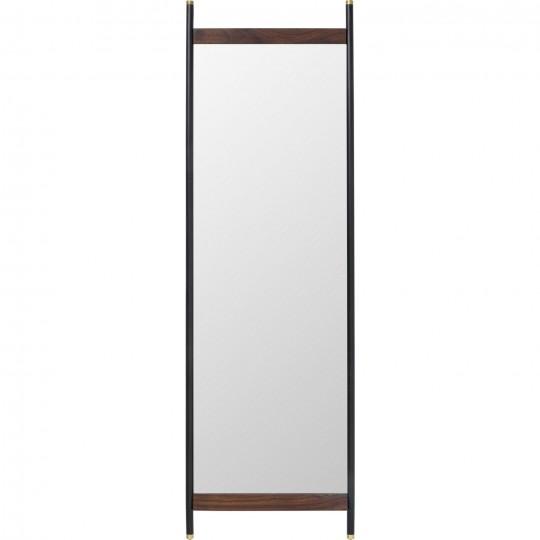 Espelho Ravello 55x180cm
