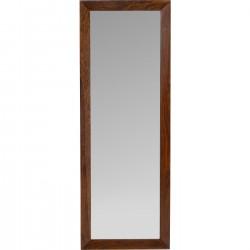 Espelho com Moldura Ravello 180x55cm