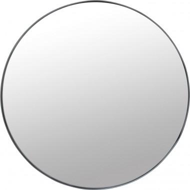 Espelho Ombra Soft Preto 100Ø-85477 (4)