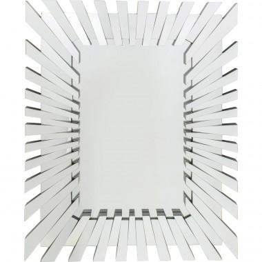 Espelho de Parede Sprocket 83x120cm