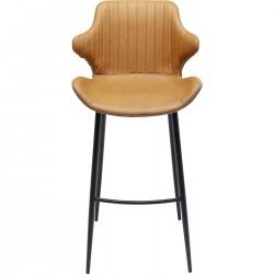 Cadeira de Bar Enders