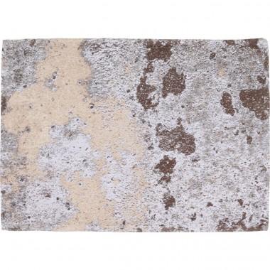 Tapete Colombu Powder 200x300cm