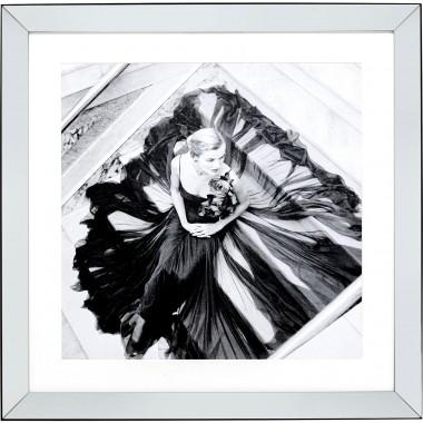 Quadro Fairytale 95x95cm