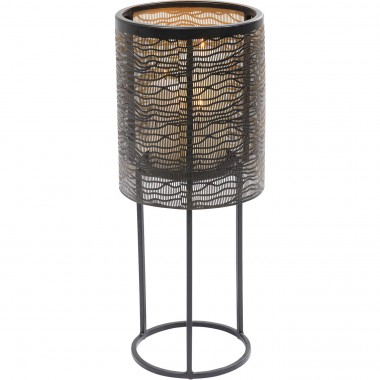 Lanterna Cylinder 77x31cm
