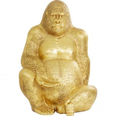 Peça Gorilla Gold XL 180cm