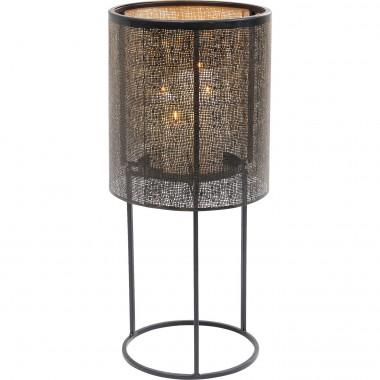 Lanterna Cylinder 91x41cm