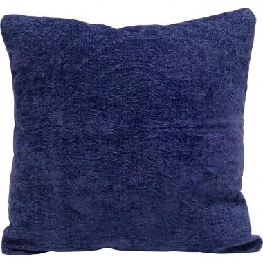 Almofada Tara Azul 45x45cm