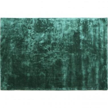 Tapete Cozy Oasis Verde 240x170cm