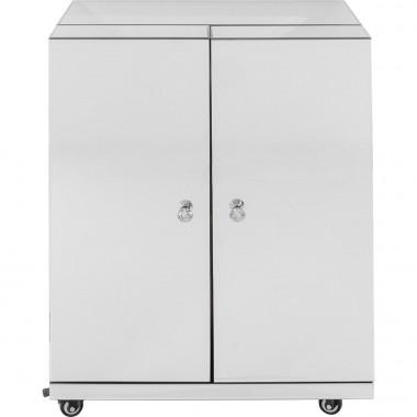 Bar Luxury Medium 66x88cm