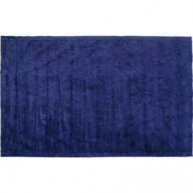 Tapete Tara Blue 240x170cm