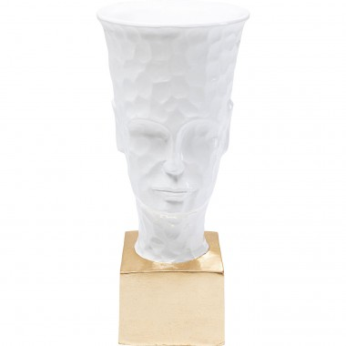 Vaso de plantas Jeffrey 80cm